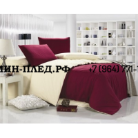 Одеяла, подушки, простыни