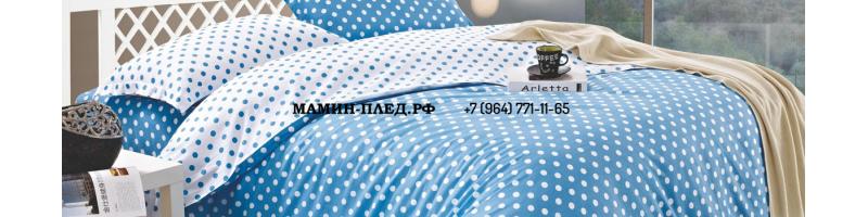 Особенности пошива постельного белья собственноручно