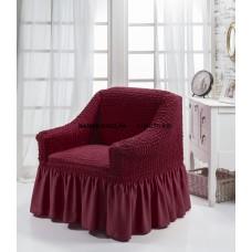 """Чехол для кресла """"BULSAN"""""""